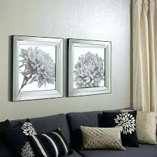 decoration them review mirror framed wall art smooth topics directly they arrive s need