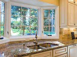 kitchen sink windows amazing best window over sink ideas on country kitchen kitchen bay window over kitchen sink windows