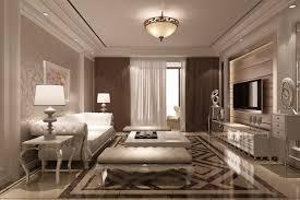 1022 X 683 | 636 X 425 | 210 X 134 · « Previous Image Next Image ».  Wallpaper: Creative Living Room Wall Decor Ideas ...