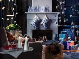 Interior Decorating Tips Living Room Decorating Tips For A Modern Merry Christmas