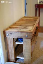 pallet wood shoe rack. pallet shoe bench benches, chairs \u0026 stools wood rack