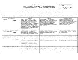 high school administrative assistant resume great administrative assistant resumes good administrative assistant resume