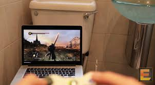 Steam In Home Streaming At last you can play PC games on the