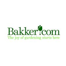 bakker voucher codes codes