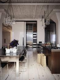 Rustic Industrial Kitchen Brilliant Industrial Kitchens Commercial Kitchen Installation