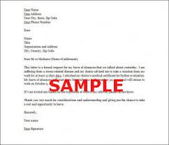 sample medical leave of absence letter from doctor medical leave certificate format military bralicious co