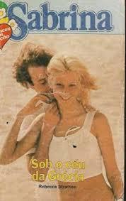 Check spelling or type a new query. 23 Ideias De Livros De Romance Livros De Romance Romance Livros Em Pdf Romance