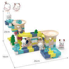 Mua bộ đồ chơi lắp ráp lego mô hình siêu nhân nhà xe robot cho bé ở đâu giá  rẻ tphcm?