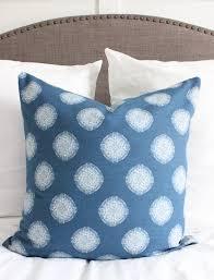 diy zippered throw pillow