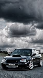 subaru logo wallpaper android. download free 2004 subaru wrx sti wallpapers 640x1136 logo wallpaper android