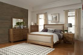 Simmons Bedroom Furniture May 2015 Chico Furniture Direct 4 U