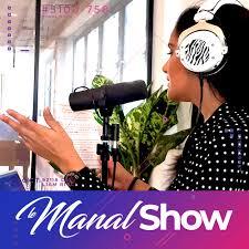 Le Manal Show