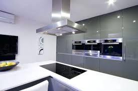 contemporary kitchen lighting. Contemporary Kitchen Lighting Ideas Pendant. Pendant