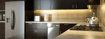 bright kitchen lighting. appliance led lighting bright kitchen n