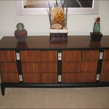 Furniture Donate Furniture Goodwill New Bedroom Amazing Dressers