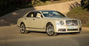 2018 bentley mulsanne. Perfect 2018 Throughout 2018 Bentley Mulsanne