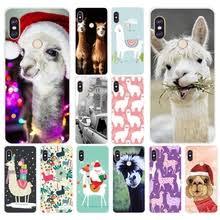 <b>christmas silicone</b> case for xiaomi redmi 5 plus – Buy <b>christmas</b> ...