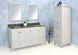 simplicity by strasser 42 vanity simplicity by shaker in w x d h vanity with strasser woodenworks