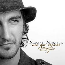 Armando m moreira, claudia elvira moreira, jaime w moreira Mas Que Razones By Manuel Moreira On Amazon Music Amazon Com