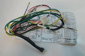 weil mclain wiring harness for water boilers w tankless heater weil mclain wiring harness for water boilers w tankless heater egh 85