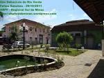 imagem de São Sebastião do Rio Verde Minas Gerais n-15