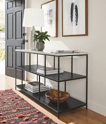 Contemporary entryway furniture Closet 10 Modern Entryway Ideas See The Blog Story Room Board Modern Entryway Furniture Entryway Room Board