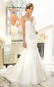 most beautiful wedding dresses wedding gowns essense of australia