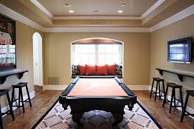 kitchen room pull table: room  pool table kitchen table combo top pool table room on pinterest pool tables billiard room and game