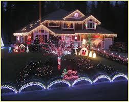outdoor christmas lights idea unique outdoor. Outdoor Led Christmas Lights Ideas Idea Unique M