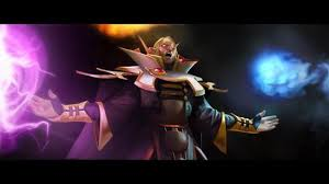 new themes large pack of dota 2 wallpapers for windows 7