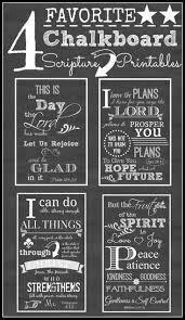 148 best DIY ChalkBoard Inspirations images on Pinterest | Deko ...