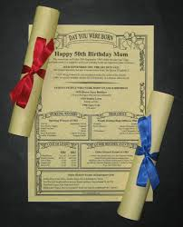 90th birthday gifts for him 7