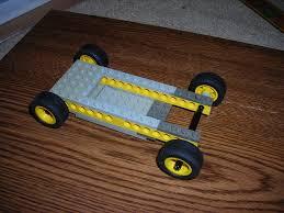 Easy Mousetrap Car Designs For Distance Lego Mousetrap Car 14 Steps Instructables