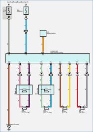 chevy brake controller wiring diagram wire diagram chevy brake controller wiring diagram awesome rv emergency brake wiring enthusiast wiring diagrams •