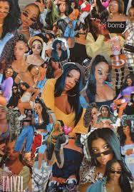 Hip hop wallpaper ...