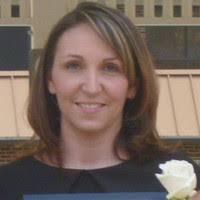 "5 ""Brandy Grizzard"" profiles   LinkedIn"