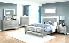 mirrored furniture room ideas. Glass Bedroom Set Mirrored Furniture Best Ideas Black Sets Uk . Room
