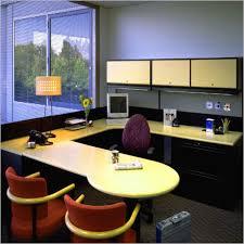 small office interior. The-Small-Office-Interior-Design-picture, Photo The-Small-Office-Interior-Design-picture Close Up View. Small Office Interior L