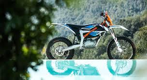 bikes 2018 ktm freeride e xc transmoto