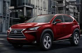 2018 lexus hybrid suv. wonderful suv 2018 lexus nx hybrid technically advanced with an improved epa in lexus hybrid suv