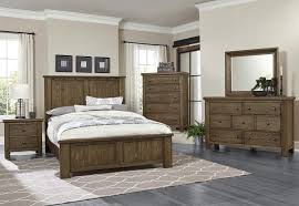 vaughan bassett collaboration bedroom collections 610 002 446 226 558 855 922 610 002 446 226 558 855 922 quality mattresses and furniture in big rapids