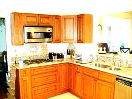 refacing kitchen cabinets cost what is the average cost of refacing kitchen cabinets cost of kitchen