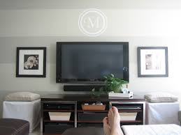 flat screen living room ideas. awesome flat screen tv living room ideas 38 about remodel with s
