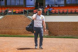 Kenyan tacticians benefit from Hull City coaching clinic