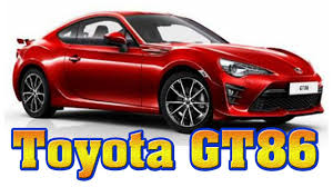 2018 toyota frs. interesting 2018 new 2018 toyota gt86  gt86 review2018  turbonew cars buy for toyota frs v