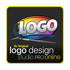 Business Objects Design Studio Download Logo Design Studio Pro Online Web Base Logo Design