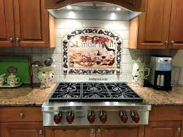 tile mosaic picture kitchen designs x pixels install glass backsplash full size