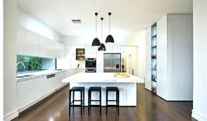 kitchen lighting ideas houzz. Houzz White Kitchen Lighting Ideas Com Mesmerizing Design And Patio Model .
