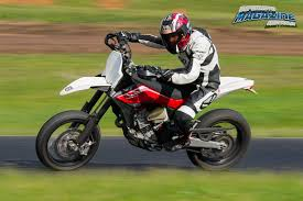 supermoto archives moto lady