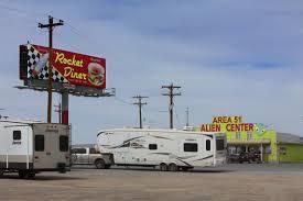 Nevada Law Enforcement Already Overreacting To Area 51 Raids ...